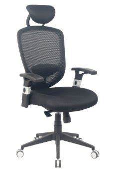 Chair Bangalore ergonomic office chair bangalore office chair bangalore