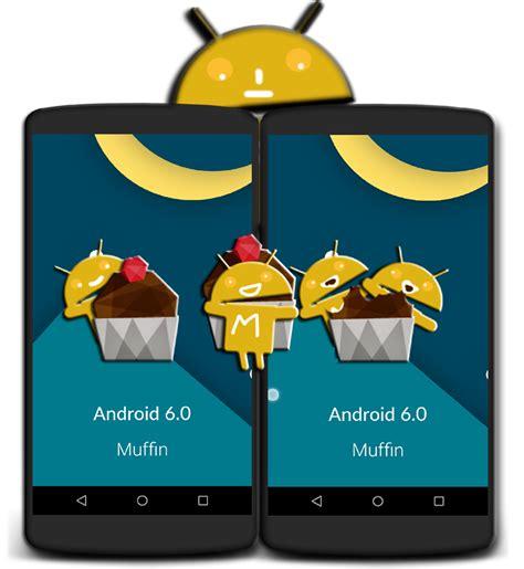 android xda android 6 0 platlogo by droidbuster xda androstark portals