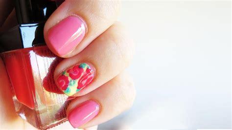 imagenes de uñas pintadas minions manicura de minions paso a paso y muy f 225 cil belleza