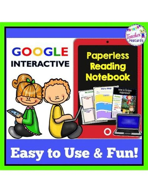 401 Best Lapbooks And Interactive Notebooks Images On Pinterest Interactive Notebooks Back To Digital Interactive Notebook Templates