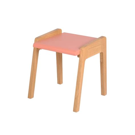tabouret bureau enfant tabouret quot my pupitre quot vieux jungle by jungle
