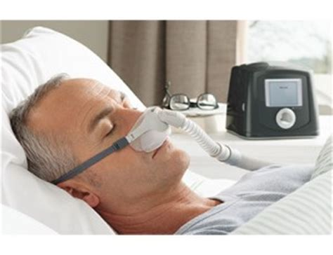 Types Of Cpap Machines by Say Goodbye To Your Cpap With An Anti Snoring Mouthpiece