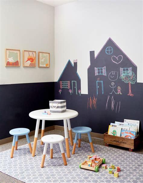 chalkboard for room best 25 chalkboard paint walls ideas on diy kitchen chalkboard for kitchen and diy