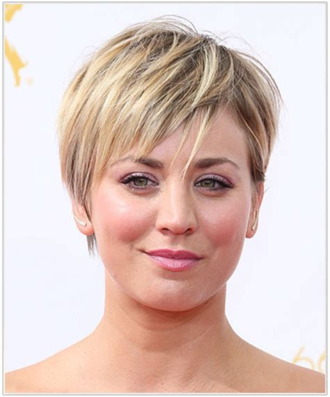 how does kaley cucco style her hair fall 2014 hairstyle trends swinging london