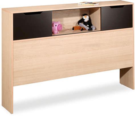 room treasures coupon code bookcase headboard maple size storage bed plus bookcase headboard sofa bookcase