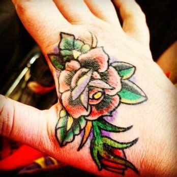 amillion tattoo amillion tattoos piercing 37 photos 82 reviews