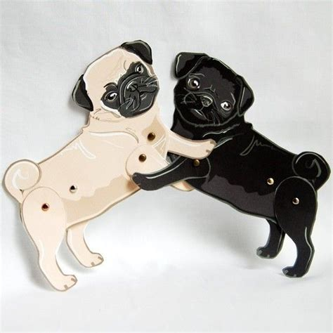 pug products 21 best images about paper dolls on origami paper quilling and vintage