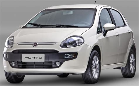 fiat punto fiat panda archives the truth about cars