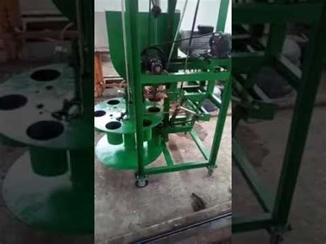 Press Baglog 1 jam bisa press 200 baglog buat media jamur tiram