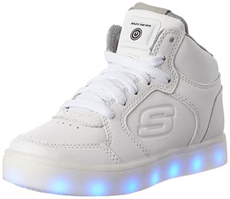 skechers energy lights commercial mode von skechers in wei 223 g 252 nstig online kaufen bei fashn de