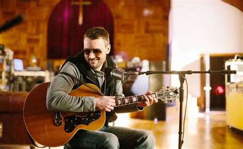 eric church the outsiders popmatters