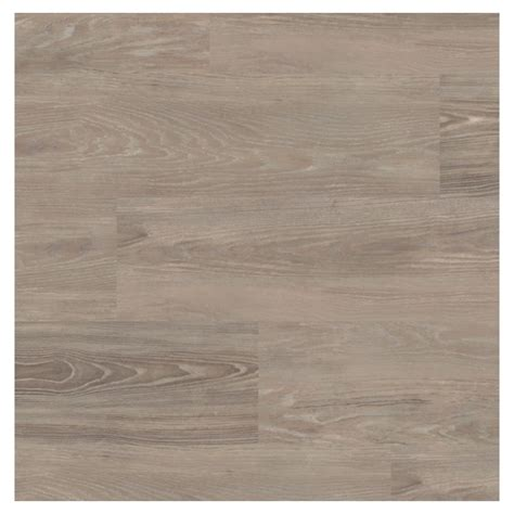 karndean loose lay luxury vinyl tile llp91 efloorscom karndean looselay ashland llp95 vinyl flooring contract