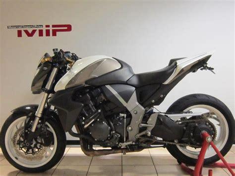 Motorrad Tuning Honda Cb1000r by Motorrad Import Prinz Mip Sonderumbau Tuning