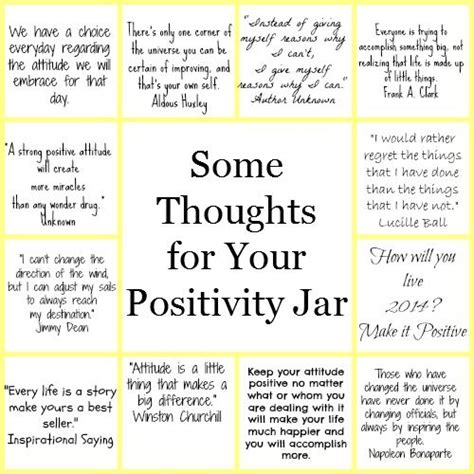 printable quotes for quote jar 365 printable quotes in a jar just b cause