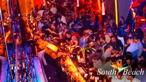 Small Wet Bars Best Happy Hours In Miami Miami Beach Amp South Beach