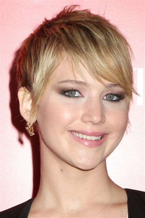 edgy haircuts with bangs pixie haircuts with bangs 50 terrific tapers