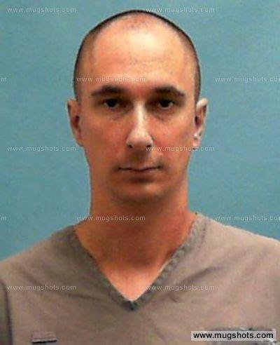 Arrest Records Naples Fl Anthony J Dinatale Mugshot Anthony J Dinatale Arrest