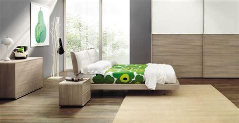 pensare casa prezzi emejing pensare casa prezzi contemporary skilifts us