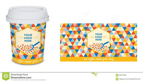 Coffee Paper Cup Design   www.imgkid.com   The Image Kid