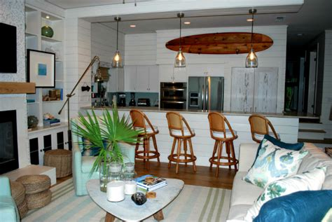 surf style home decor get the surfer style into your home decor