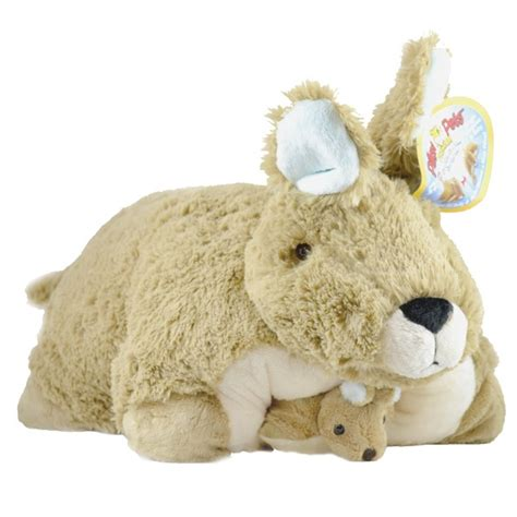 Pillow Peta by 93 Best Images About Pillow Pets On Disney Glow And Shops