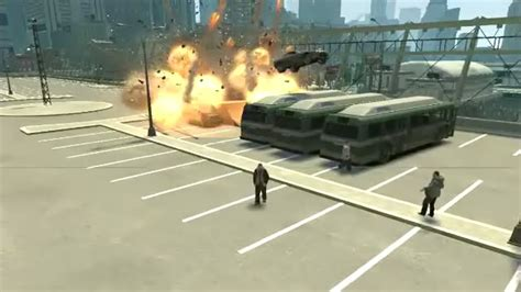 film seru di youtube gta 4 action stunt drifting kayak di film film seru abiz