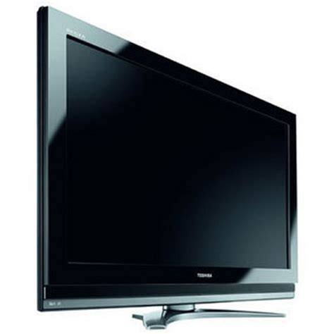Tv Lcd Toshiba 42 Inch flat screen flat screen tcl television