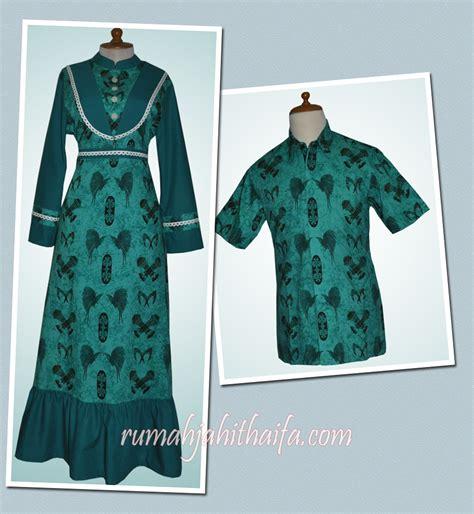 Kemeja Batik Papua Kombinasi 100 gambar gamis batik papua dengan baju dress batik etnik modern murah bd48 sekarbatikcom