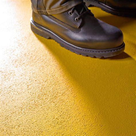 501 Anti Slip Floor Paint   Rawlins Paints