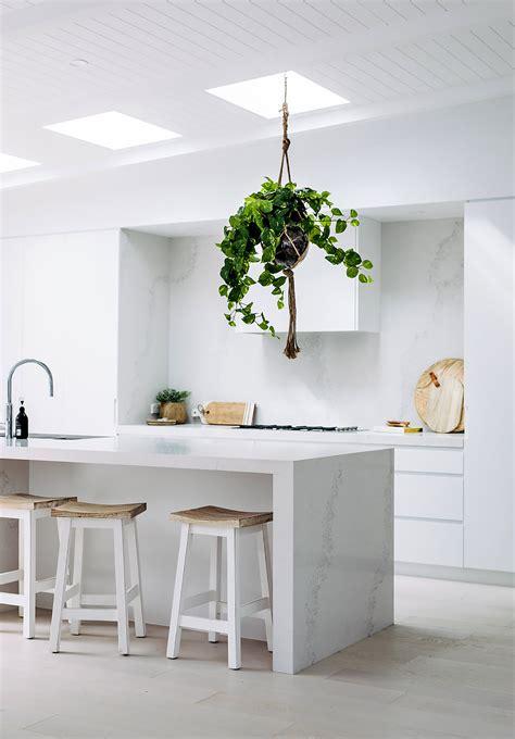home design show sydney 100 home design show sydney cluttered vs minimalist