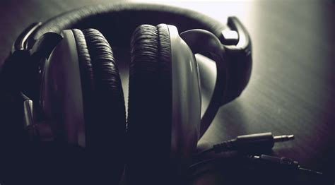 Earphone Ienjoy 061 features of the best headphones for soundencore
