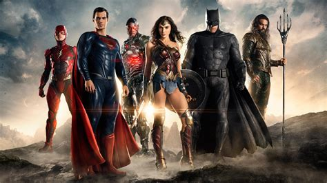 wallpaper hd 1920x1080 movies wallpaper justice league 2017 movies flash superman