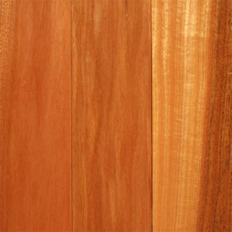 timborana hardwood flooring prefinished engineered timborana floors and wood