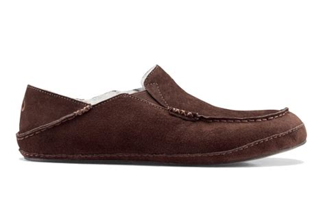 slippers outfitters kenco outfitters olukai s moloa slipper