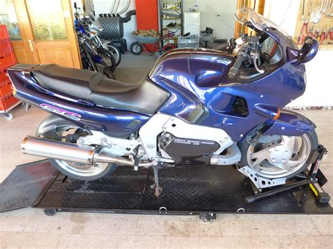 Motorrad Gebraucht Yamaha by Yamaha Motorrad Ersatzteile Gebraucht Motorrad Bild Idee