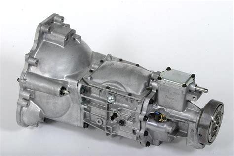 t 5 5 speed rear wheel drive manual transmission