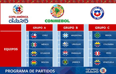 Calendario Canada 2015 Search Results For Copa De La Femenil 2015 Calendar