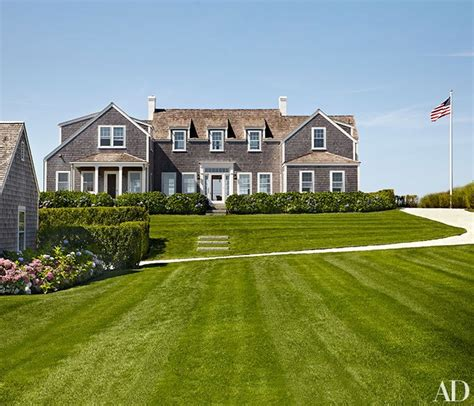 nantucket house nantucket dream home design darling