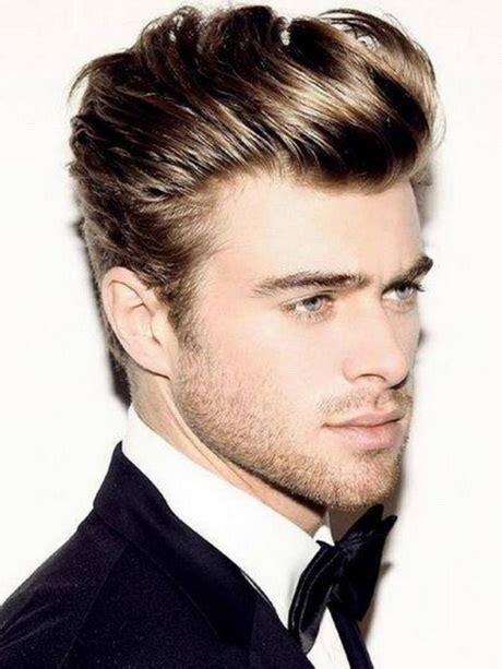 cortes de pelo para hombre otoo 2015 2016 estilo undercut peinado los mejores cortes de cabello para hombre otoo invierno