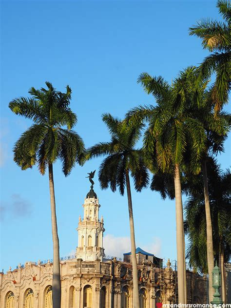 where to visit in cuba 4 places to visit in cuba and one to avoid