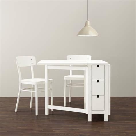 consolle tavoli allungabili tavoli allungabili ikea