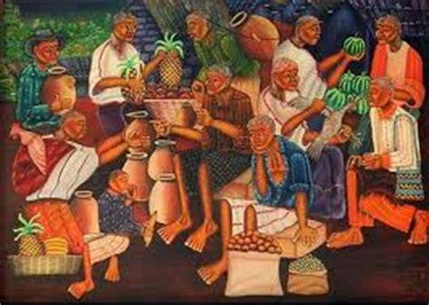 imagenes agricultura maya agricultura y econom 237 a en los mayas