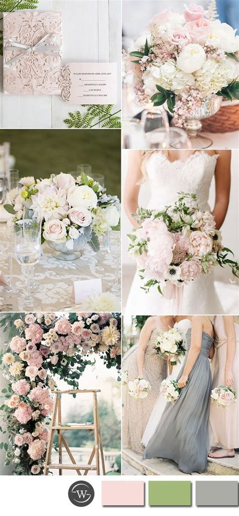 august wedding colors the 25 best august wedding colors ideas on