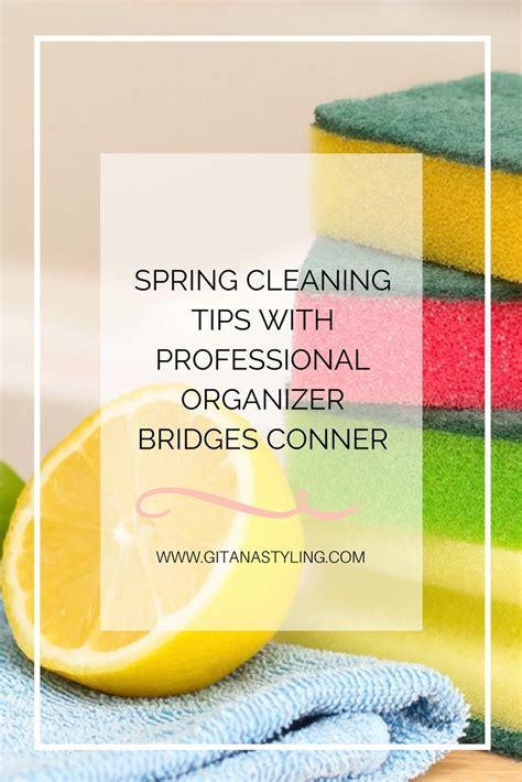 spring cleaning tips 2017 spring cleaning tips 2017 100 spring cleaning tips 2017