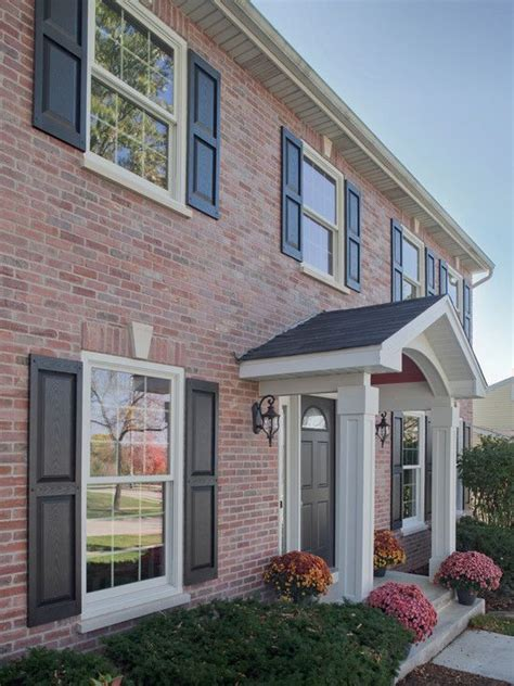 portico on colonial house 1000 ideas about portico entry on pinterest porticos