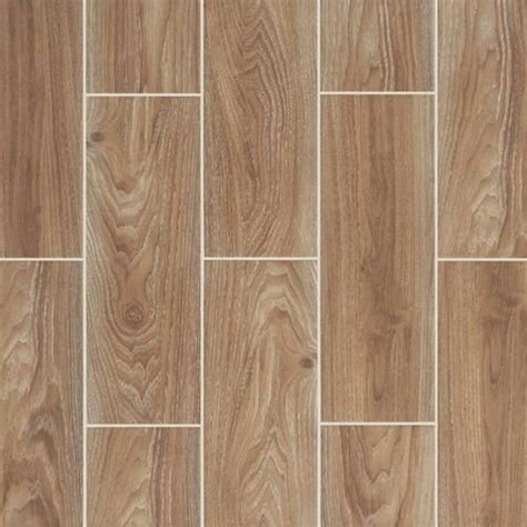 floor and decor ceramic tile best 20 wood ceramic tiles ideas on