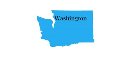 Washington State Funded Detox by Court Ordered Rehab Programs In Washington
