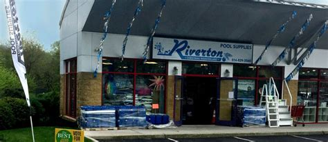 Riverton Pool And Garden by Pools And Gardens Cinnaminson Nj Riverton Pool And