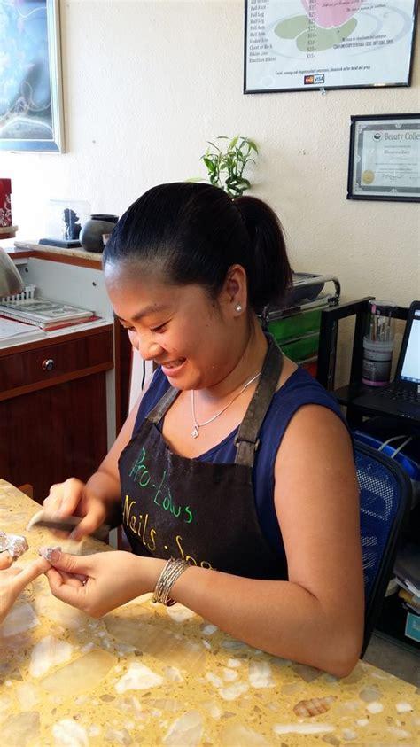lotus salon and spa colorado springs pro lotus nails spa 139 photos nail salons 6816 n