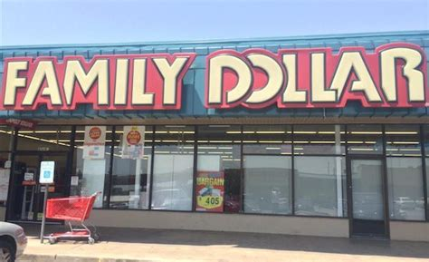 Family Dollar Background Check Family Dollar Lets You Load American Express Serve With Gift Cards Million Mile Secrets